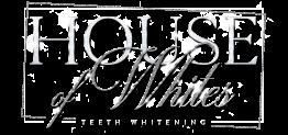 cropped HouseOfWhites LogoFinal